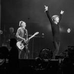 The Rolling Stones: die einzig wahren Götter des Rock-Olymps