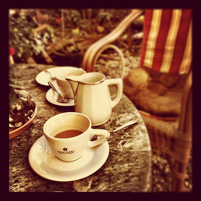 coffee-66586_640
