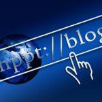 Warum ein Blog das beste …