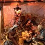 alle jahre wieder weihnachtskram