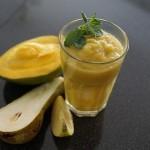 Erdnussbutter selber machen und mehr – mit Vitamix
