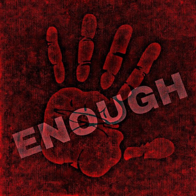 Mobbing-Serie Teil 6: Opfer sind nicht schuld