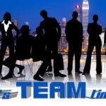 Die Texter-Crew Teil 2