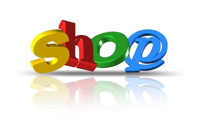.shop Domains – die wohl wertvollsten neuen Endungen