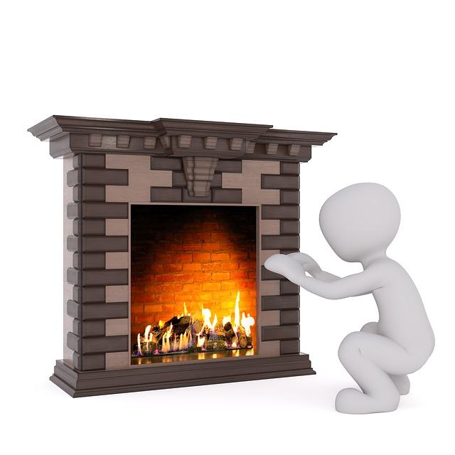 Moderne Kaminöfen: Welcher Hersteller bietet was?