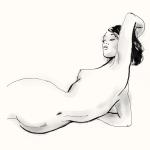 Anna I – Erotische Kurzgeschichten mit Niveau