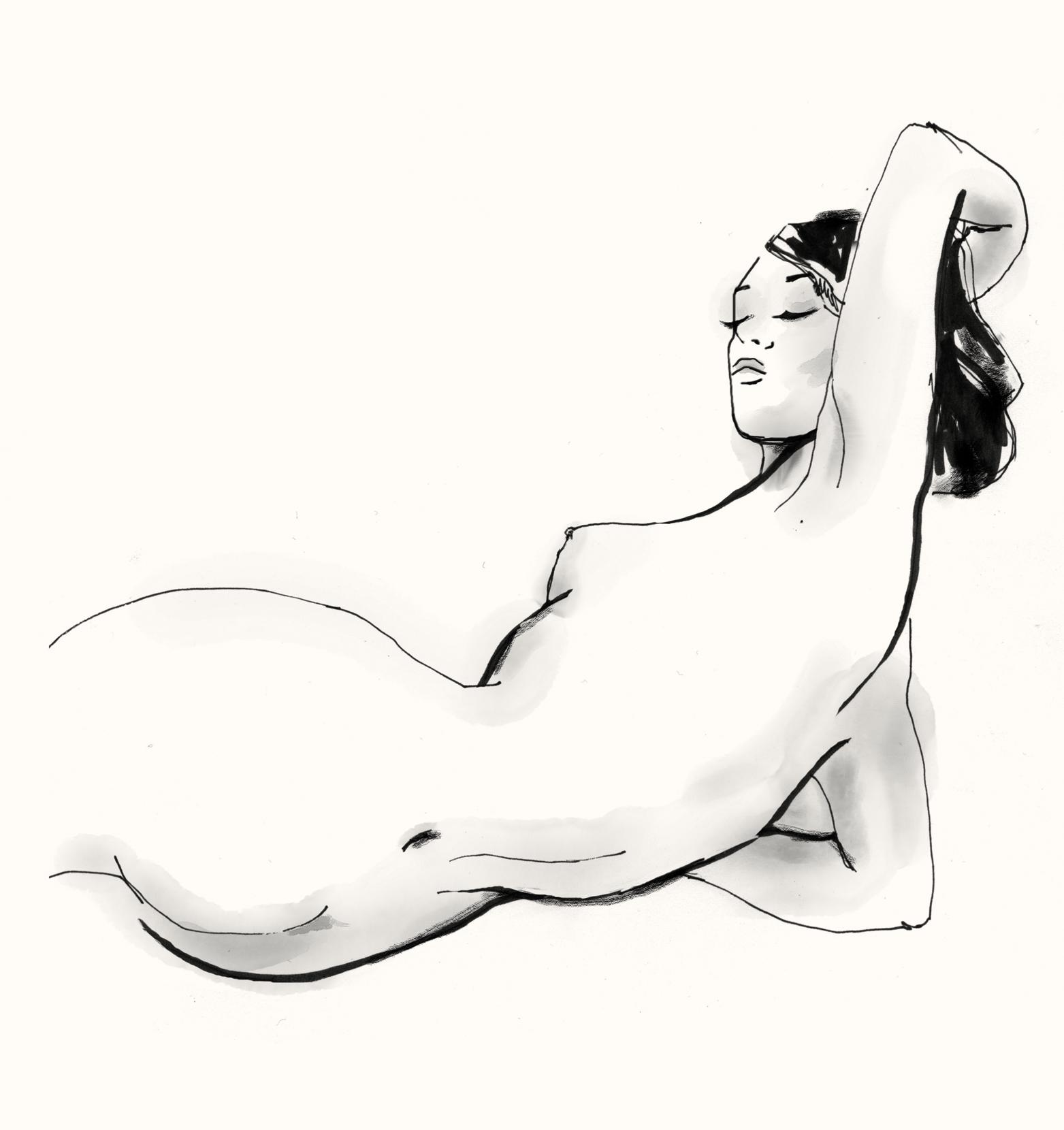 wahre erotische erlebnisse lübeck
