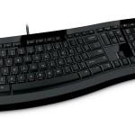 Ergonomische Tastatur – supergünstig und perfekt