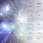 Warum sind dieses Jahr so viele Feiertage im Mai?