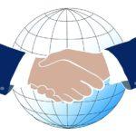 Domain-Handel: Was gibt es zu beachten?