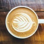 Kaffee oder Tee oder Cofftea?