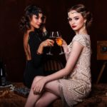 Traumhaft schöne Cocktailkleider günstig bestellen