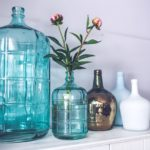 Skandinavisches Design – auch in der Küche top